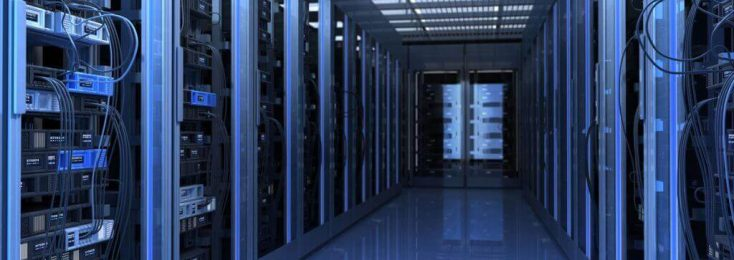 Electronic equipment (EE) insurance