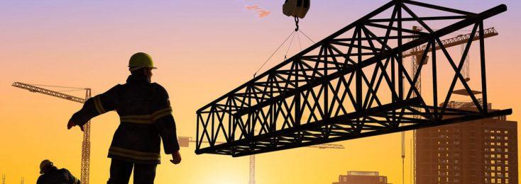 Industrial All Risks