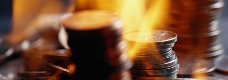 Loss of Profits Following Fire